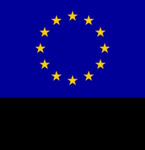 EU_EAKR_ESR_FI_vertical_20mm_rgb