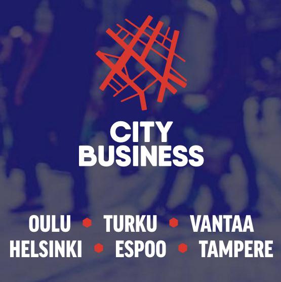 Cover for article 'Avoimet innovaatioalustat -lopputapahtuma Oulussa'