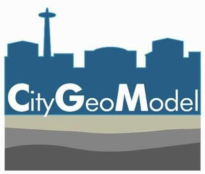 Cover for article 'Päättynyt: CityGeoModel – avoin geotietomalli kaupunkeihin'