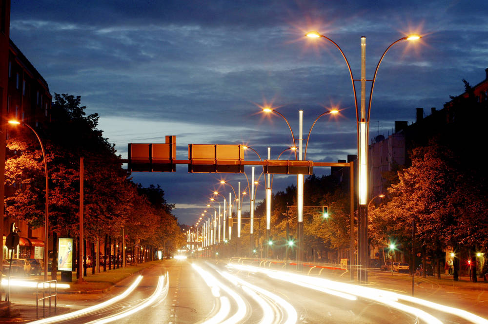 Cover for article 'Reaaliaikaista liikennevalodataa auki Tampereella'