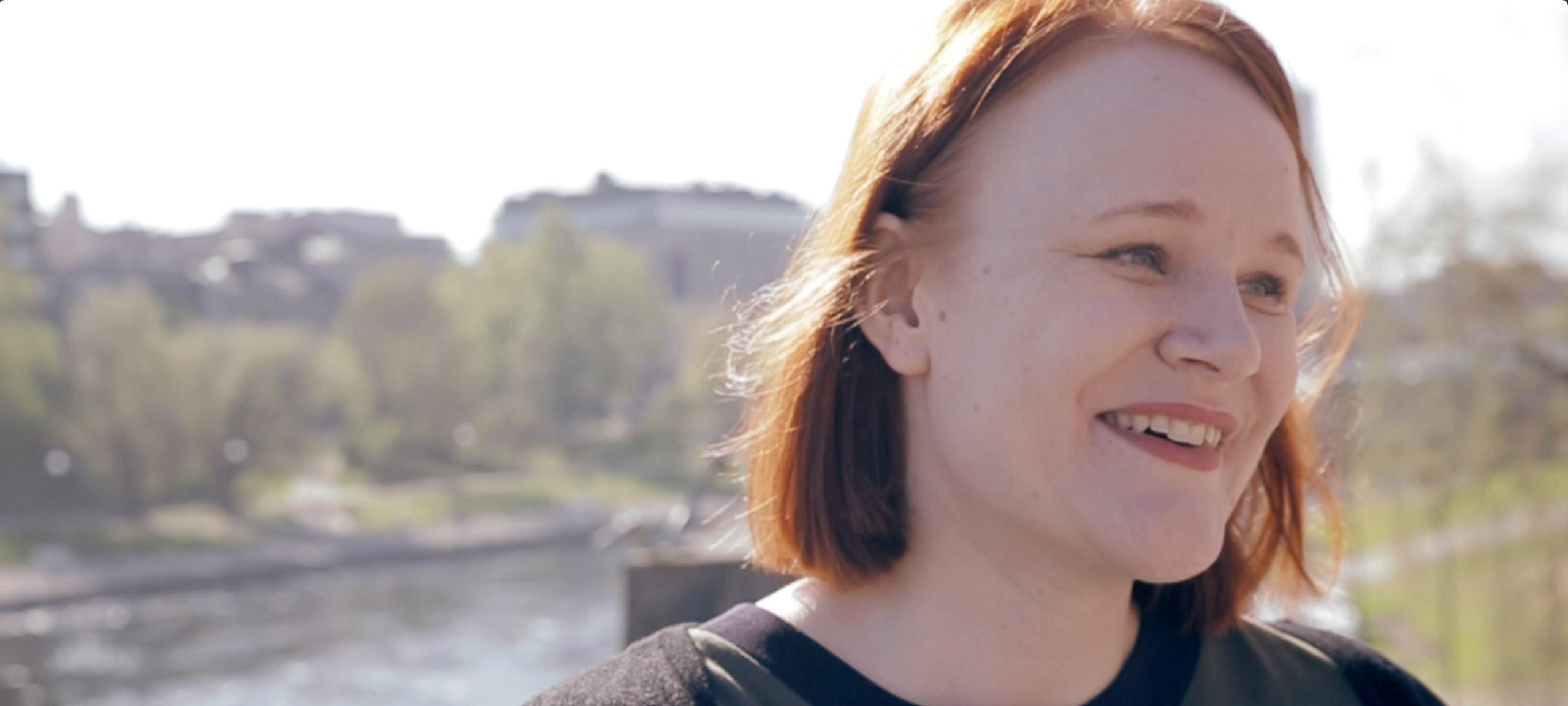 Cover for article 'Katso video: Kohti asiakaslähtöisiä kaupunkeja'