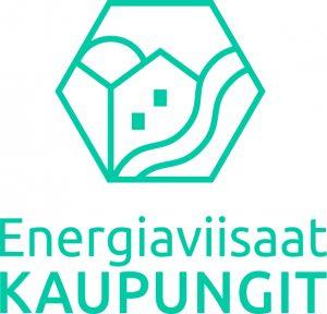 Cover for article 'Energiaviisaat kaupungit – Tule keskustelemaan Skanssin ajankohtaisista kaavoista ja uusista energiaratkaisuista'