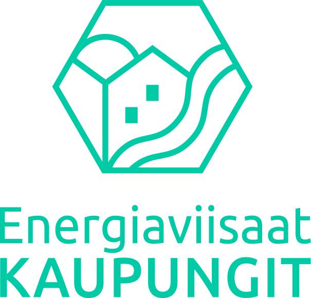 Cover for article 'Energiaviisaat kaupungit – Hiedanrannan energiapalvelualustan workshop 2 Tampereella'
