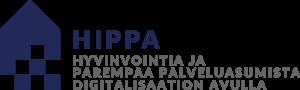 Cover for article 'HIPPA – Kehittäjäklubi pohtii, kuinka älykästä on älykäs asuminen, tapahtuma Helsingissä'