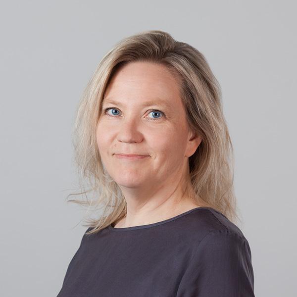 Mariliinu Ahlström
