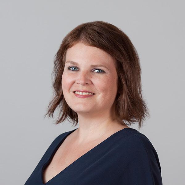Johanna Lyytikäinen
