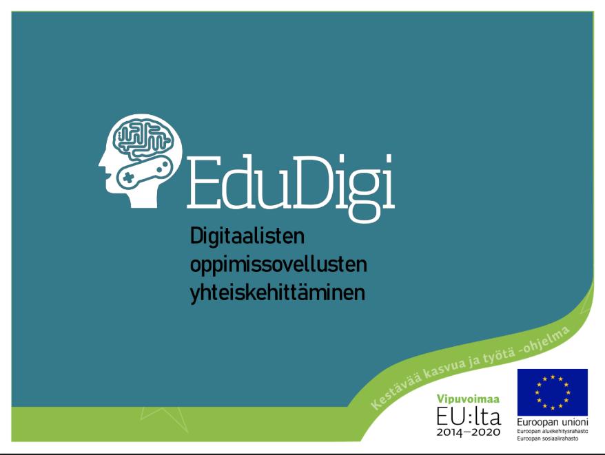 Cover for article 'Digitaalisten oppimissovellusten yhteiskehittäminen'
