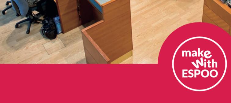 Cover for article 'Monikanavaisen asiointipalvelun käsikirja'