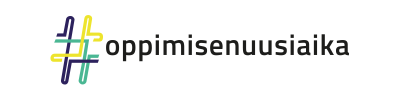 Cover for article 'Tulevaisuuden älykkäät oppimisympäristöt -Luodaan yhdessä menestystä: 2-osainen työpaja Tampereella'