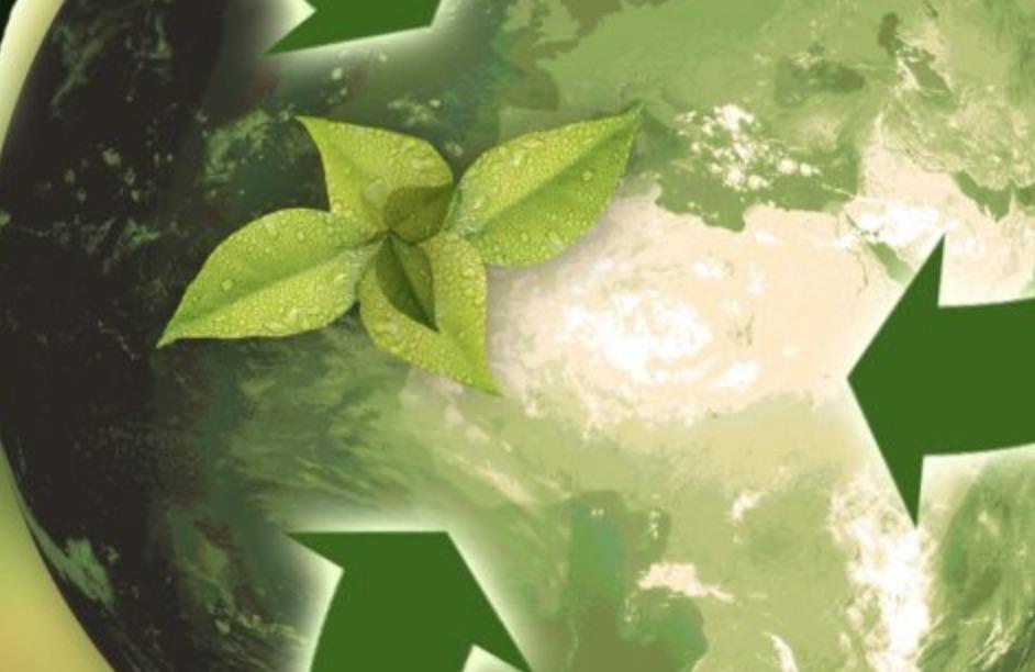 Cover for article 'ILPO -Innovaatiot ja kestävä kehitys koronaepidemian keskellä -verkkokoulutus'
