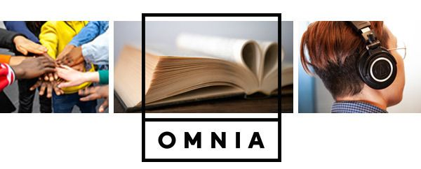 Cover for article '365/12 Aina avoin ammatillinen oppilaitos – Lopputilaisuus Omniassa'