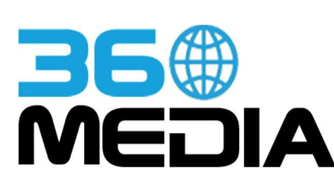 Cover for article 'VR 360 -koulutusmateriaalit 3D-tulostuksesta'