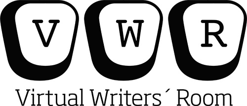 Cover for article 'Virtual Writers' Room – Lopputapahtuma'